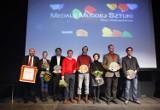 Poznaniacy nagrodzeni Medalami Młodej Sztuki [WIDEO]