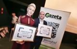 Najlepsze sołectwa i sołtysi z Dolnego Śląska nagrodzeni