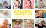 Zobacz galerię cudownych dziecięcych uśmiechów w powiatu kołobrzeskiego!