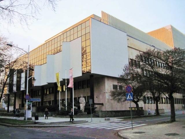 Sprawdź czerwcowy repertuar Teatru Muzycznego w Lublinie. Przejdź do galerii i zobacz, na co warto się wybrać!