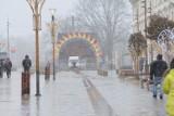 Sylwester w Lublinie. Dwie sceny już stoją. Sprawdź, co będzie się działo (ZDJĘCIA)