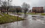 Szykuje się przebudowa północnej części ul. Łąkowej. Na jakim etapie przygotowanie inwestycji?
