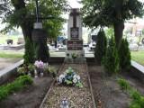 Pleszew. Rusza ewidencja grobów wojennych z okresu II wojny światowej