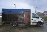 Konie z Rumuni były przewożone w ekstremalnych warunkach. Jeden z nich nie przeżył. Padł w Zboiskach k. Dukli. Jest akt oskarżenia