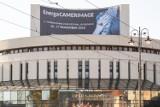 Camerimage odbędzie się w Toruniu. Marek Żydowicz potwierdził to na sesji rady miasta