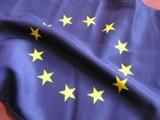 Chełm. PWSZ organizuje konkurs wiedzy o Unii Europejskiej