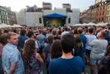 Jazz na starówce 2019. 25. edycja festiwalu jazzowego w Warszawie od 6 lipca [ZA DARMO]