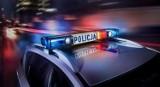 36-latek z powiatu wodzisławskiego uciekał w Jastrzębiu przed policją. Był pod wpływem alkoholu. Miał sądowe zakazy prowadzenia pojazdów