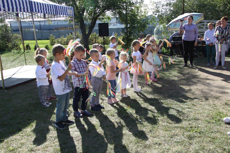 5d8887e96b930 ofull - Festyn wChorzynie obfitował watrakcje [FOTO]