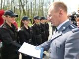 Kadeci z Wojsławic z certyfikatami [zdjęcia]