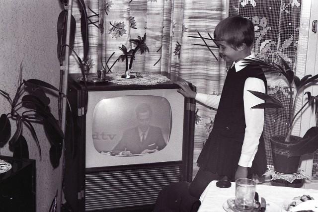 Sieradzanie w latach 60