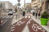 Trasy rowerowe w Katowicach: będą remonty starych, powstanie kilka nowych. Gdzie? PLANY, ZDJĘCIA