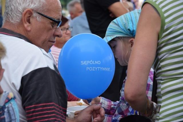Polski Instytut Ekonomiczny wskazał, że Sępólno Krajeńskie jest przyjazne mieszkańcom
