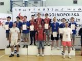 Sukcesy dwóch leszczyńskich drużyn na OOM w Łodzi