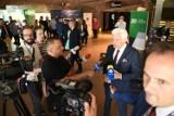 """Jerzy Buzek: """"Zabieramy się do dzieła"""". W Toruniu ruszyło Welconomy 2021 [zdjęcia]"""