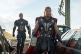"""Kolejna część """"Avengers"""" wchodzi do kin. Premierowo w maratonie w Multikinie"""
