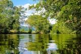 Jeziora niedaleko Szczecina, o których mogłeś nie wiedzieć. Zobacz TOP 5