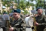 Chełm. Uroczyste obchody 3 Maja (ZDJĘCIA, VIDEO)