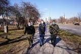 Poszukiwania 19-letniej Natalii Lick z Poznania. W niedzielę przeszukiwane będą tereny nadwarciańskie