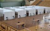 Punkty szczepień powszechnych w Chełmie i powiecie chełmskim są już przygotowane
