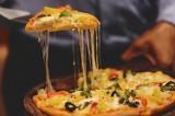 Pizzeria w Warszawie wśród najlepszych w Europie. Znamy wyniki prestiżowego rankingu