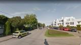 To najdroższe ulice w Gdyni. Cena za metr? Czasami przyprawia o zawrót głowy! TOP 8 najdroższych ulic