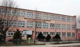 Chełm. Trzy chełmskie szkoły będą miały nowe boiska wielofunkcyjne