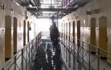 Strażnik ze strzeleckiego więzienia ma koronawirusa. Izolacją objętych jest siedmiu innych funkcjonariuszy i osadzony z ZK nr 2 w Strzelcach