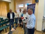 Do Wojewódzkiego Centrum Szpitalnego Kotliny Jeleniogórskiej trafił profesjonalny sprzęt