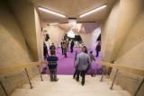 Remont Teatru Kwadrat dobiega końca. Zobaczcie, jak zmieniło się wnętrze! [ZDJĘCIA]
