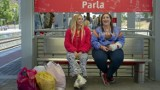 """""""Tak czy owak"""" - nowy serial HBO, opowiadający o przyjaźni wystawionej na próbę"""