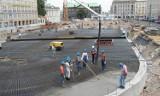 Poznań 10 lat temu - Jak się zmienił? [ZDJĘCIA]