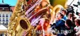 Filharmonia dla Dzieci zaprasza na koncerty w sali balowej Grand Hotelu w Sopocie