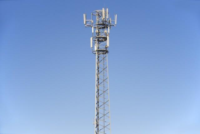 Mieszkańcy Stolarzowic nie chcą, aby na ich terenie wybudowany został maszt telekomunikacyjny.