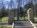 Paleśnica. Polacy odnowili jeden, a Węgrzy drugi cmentarz z I wojny światowej [ZDJĘCIA]