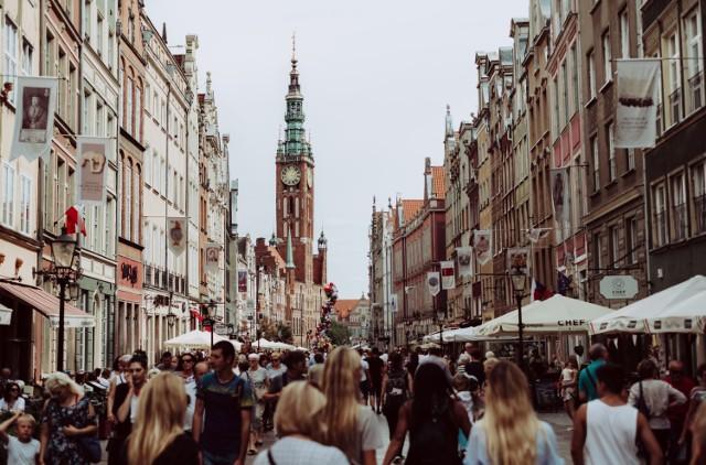 Miejskie portale randkowe