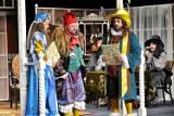 Teatr Robotniczy na rozdrożu. Aktorzy zdecydują, czy zostaną w MOK