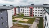 Krakowskie Mieszkanie Plus. Cztery razy więcej chętnych niż mieszkań