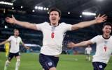 Euro 2020. Mecz Włochy - Anglia ONLINE. Futbol wróci do domu czy wróci do Rzymu? TRANSMISJA TV NA ŻYWO