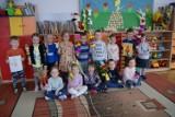 W Przedszkolu nr 3 w Oleśnicy rozstrzygnięto konkurs na palmę wielkanocną!