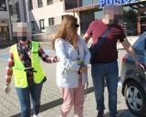 Lubelscy policjanci rozbili grupę przestępczą. Jej członkowie czerpali korzyści z prostytucji