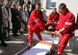 Zakończyły się mistrzostwa Podkarpacia w ratownictwie drogowym