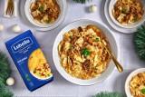 Tradycyjne dania z makaronem, które podbiją wigilijny stół