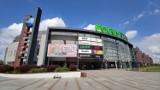 Największe galerie i centra handlowe w województwie łódzkim FOTO