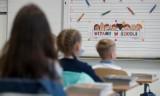 Przypadki koronawirusa w dwóch szkołach w Koszalinie