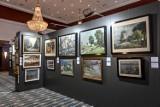 Grand Hotel w Sopocie. Historyczne pamiątki z kasyna i hotelu do kupienia na aukcji. Gitara, plakaty, obrazy [rozmowa, zdjęcia]
