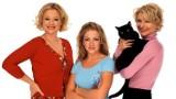 """Pamiętacie serial """"Sabrina, nastoletnia czarownica""""? Teraz powraca... jednak będzie zupełnie inny!"""
