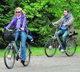 Majówka w WPKiW: 9 rzeczy które można robić w parku