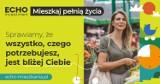 Jak będą wyglądać osiedla przyszłości w Krakowie? TOP 3 TRENDY