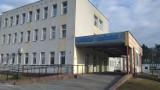 Chełmno - w szpitalu respiratory pracują cały czas. Więcej pacjentów z COVID-19